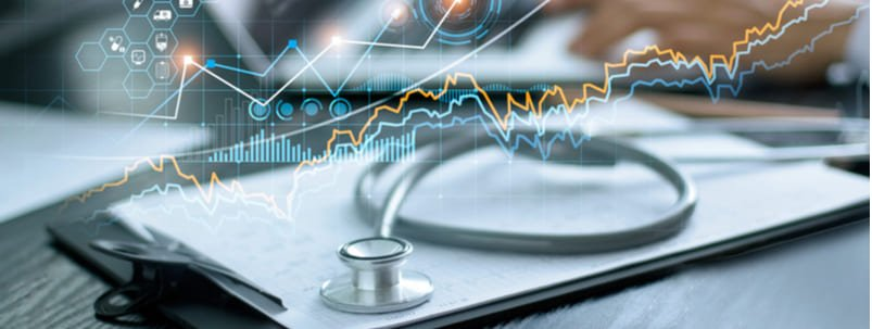 3 Benefits of Clinical Data Management Systems in the Clinical Study Process