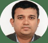 Abhijit Paul