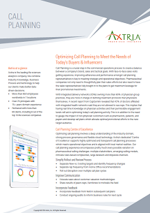 Axtria-Call-Planning-datasheet.png