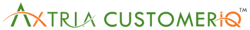 Axtria-CustomerIQ-Logo