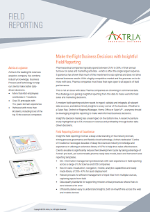 Axtria-Field-Reporting-datasheet.png