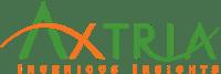 Axtria-Logo1a