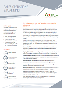 Axtria-Sales-Operations--Planning-datasheet.png