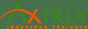 Axtria_Logo-300x102