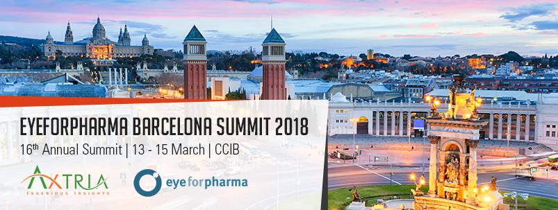 Blog-eyeforpharma-barcelona-2018