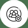 Patient-Population-icon-1