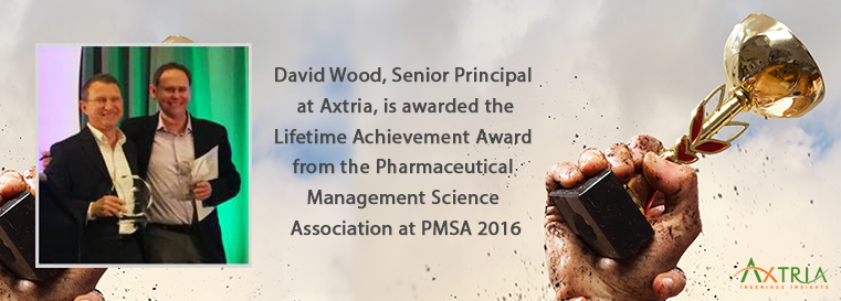 David-Wood-Axtria- PMSA-Lifetime-Achievment-Award