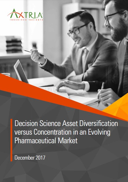 Decision Science Asset Diversification versus Concetration in the Pharma Market.jpg