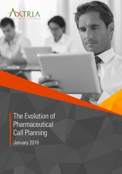 Evolution-of-call-planning-january.jpg