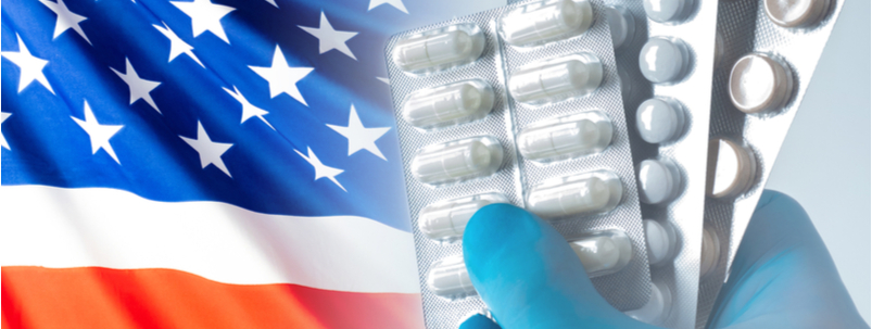 What is in Store for the Pharma Industry After the 2020 Elections?