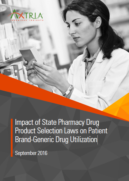 Impact_of_State_Pharmacy_Drug_Product_Selection_Laws_on_Patient_Brand-Generic_Drug_Utilization.png