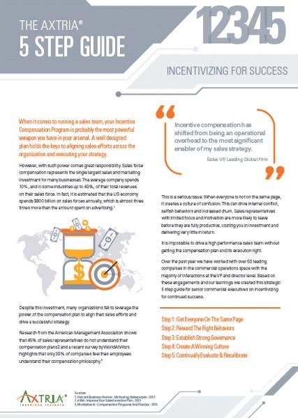 Incentivize-for-Success.jpg
