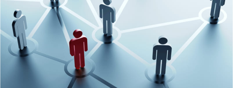 Key Opinion Leaders v2(1)-1