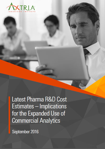 Latest_Pharma_Cost_Estimates_and_Commercial_Analytics.png