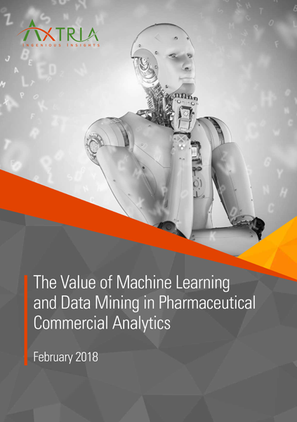 Machine Learning Landing page Cover image.png