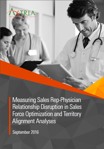 Measuring_Sales_Rep_-_Physician_Relationship_Disruption_in_Sales_Force_Optimization_and_Territory_Alignment_Analyses_July_2016_Final-1.png