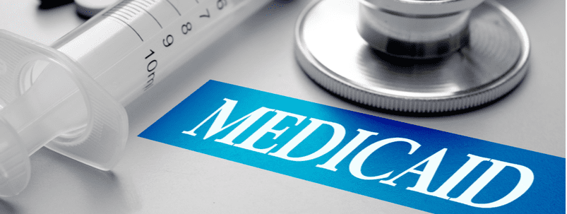 Medicaid Drug Utilization