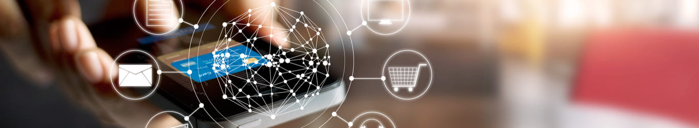 Pharma Omnichannel Trends in a Post COVID World (1)
