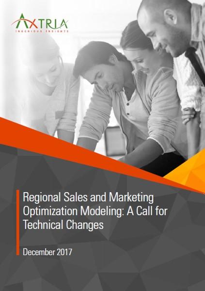 Regional-Sales-And-Marketing.jpg
