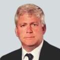 Robert Mozenter