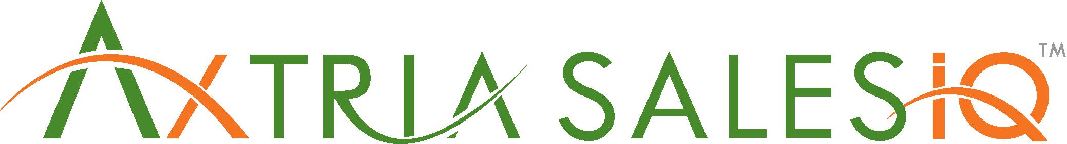 Sales IQ_Logo.png