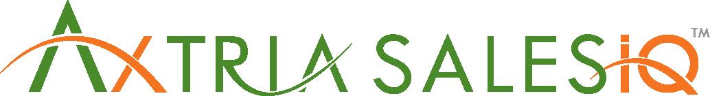 SalesIQ_Logo.png