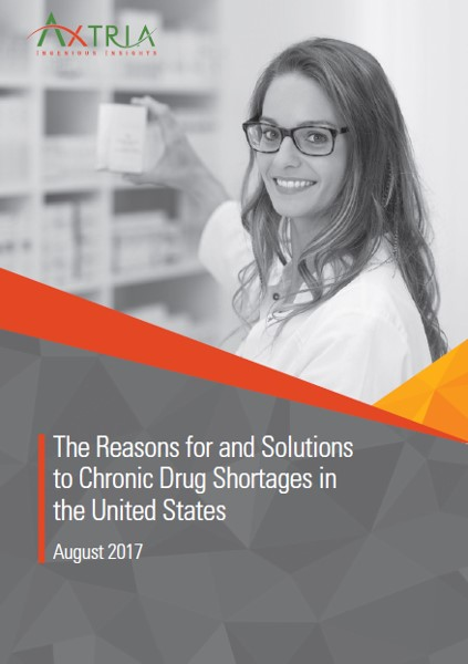 The-Reason-for-and-Solutions-to-Chronic-Drug-Shortages-in-the-United-States.jpg