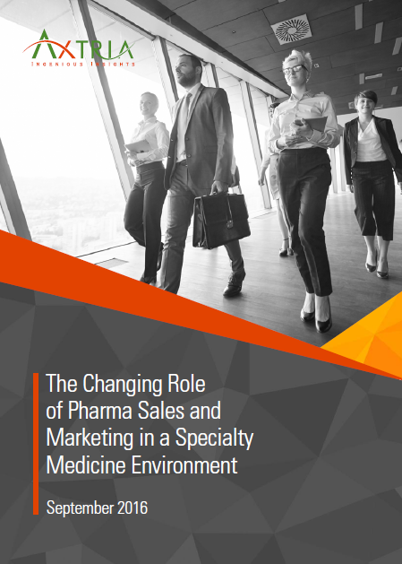 The_Changing_Role_of_Pharma_Sales_and_Marketing_in_a_Specialty_Medicine_Environment.png