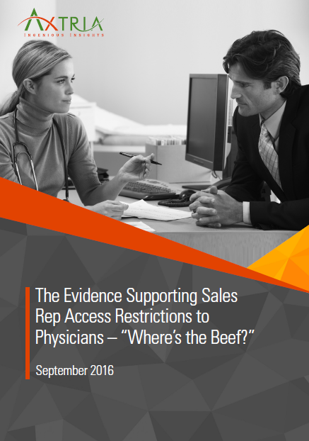 The_Evidence_Supporting_Sales_Rep_Access_Restrictions_to_Physicians.png
