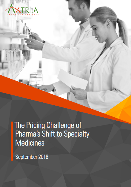 The_Pricing_Challenge_of_Pharmas_Shift_to_Specialty_Medicines.png