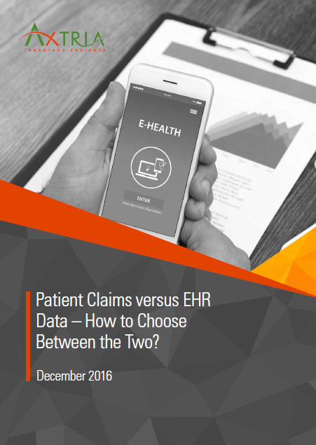 Patient-claims-versus-EHR-Data
