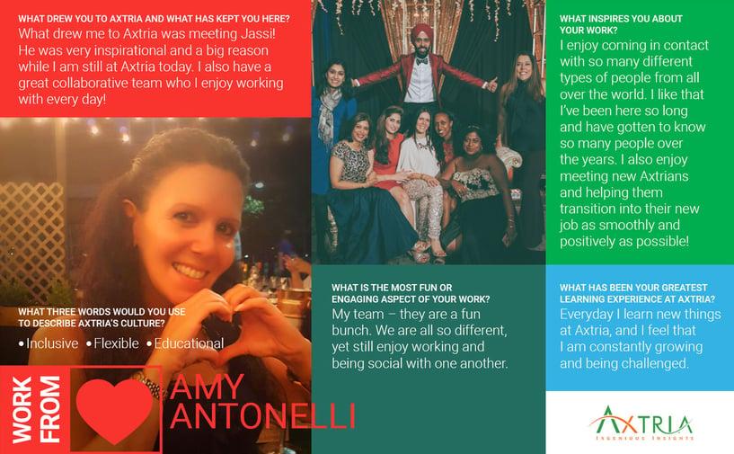 WFH---Amy-Antonelli