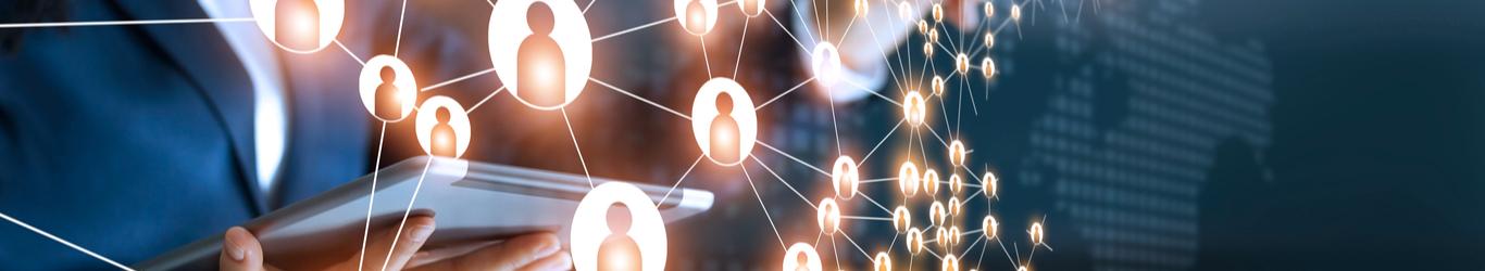 Data-Driven Customer Journey Design Using Bayesian Network Methodology