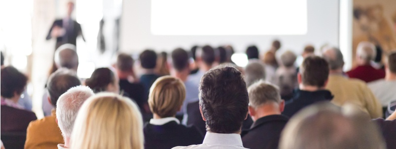 Axtria-PMSA-panel-discussion-analytics