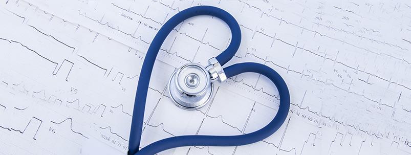 blog-cardiovascular.png