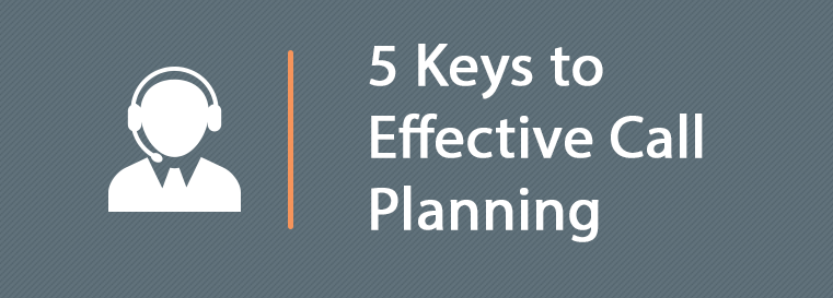 Effective-Call-Planning-Axtria