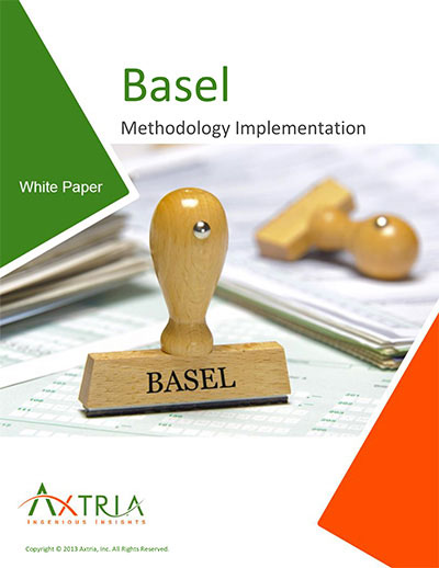 risk-basel-methodology-implementation