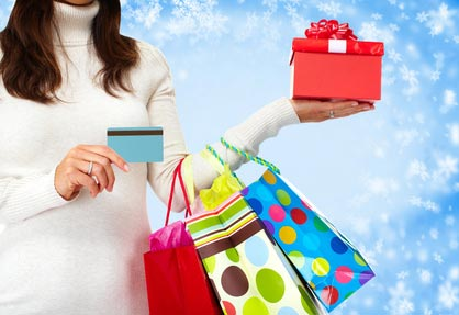 loyalty based discounting at the point of sale