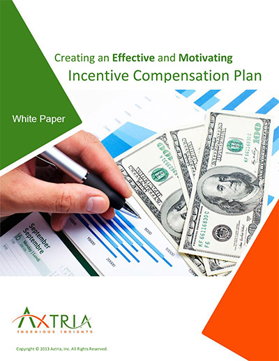 Creating an Effective And Motivating IC Plan