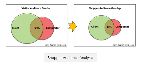 Automotive Classified Website Identified Strategic Opportunities By Performing Audience Analysis