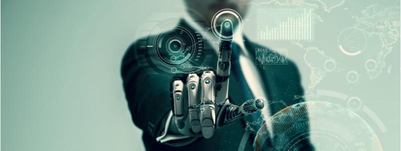 Life Sciences Tech Trends 2020