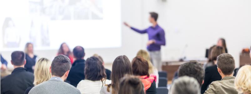 PMSA-Conference-Tutorial-Presentation