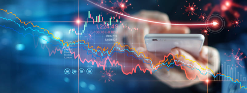 Are Pharma Companies Prepared to Improve Dramatically How Economic Dynamics are Incorporated into Commercial Analytics?