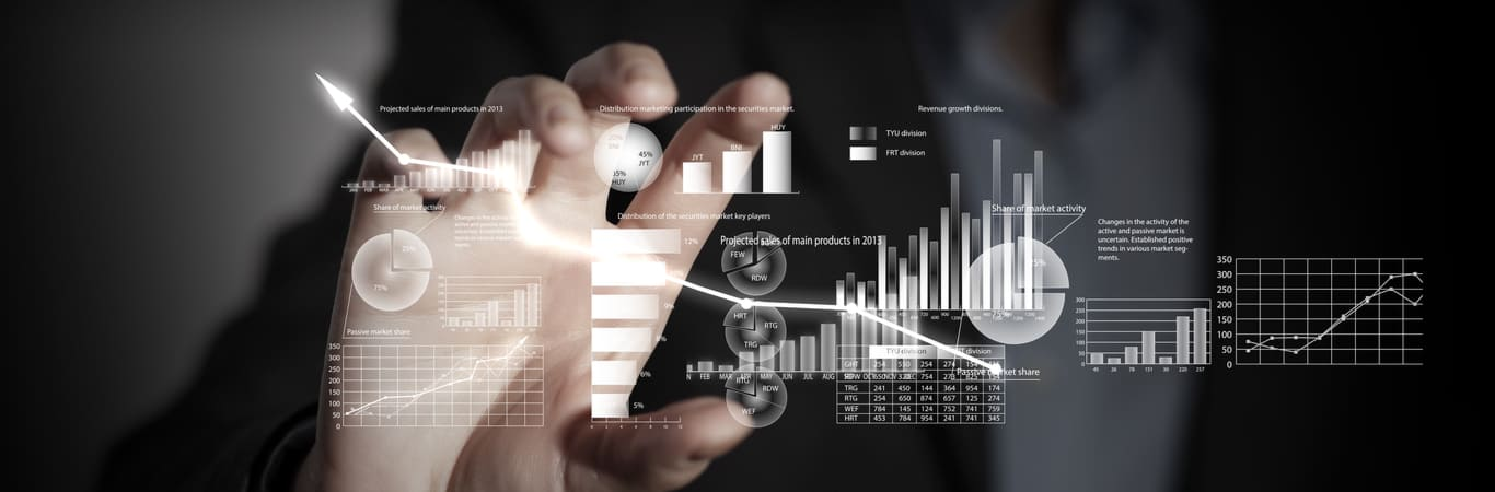 Future Proof Your Commercial Analytics