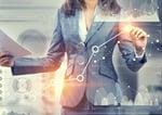 Big Data Framework and Analytics