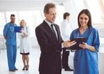 Managed Care Analytics