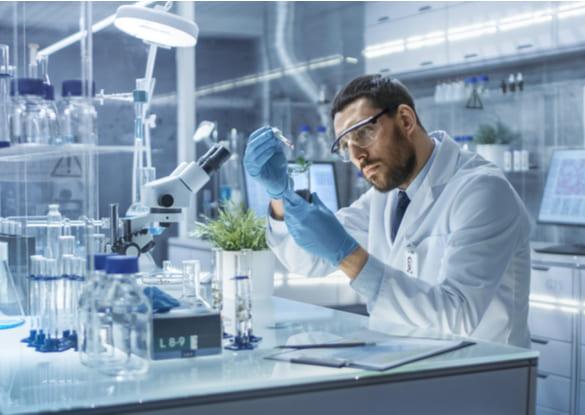 5 Insights For Boosting Pharma Commercial Success In 2021
