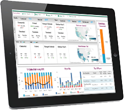 Axtria-InsightsMAx-Product-Screen