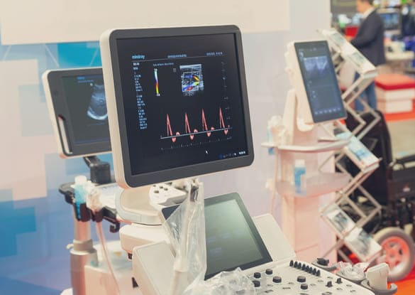 Top Three Opportunities For Medical Device Sales Operations