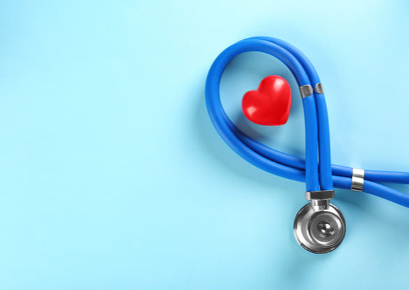 Crucial HEOR analytics for the cardiovascular community